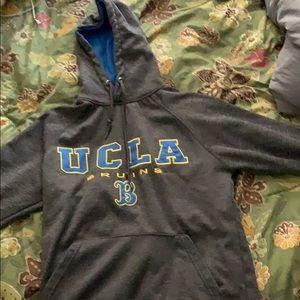 Sweaters - UCLA bruins hoodie